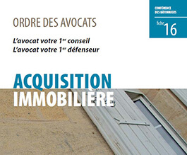 avocat immobilier à grenoble