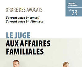 avocat affaires familiales à grenoble
