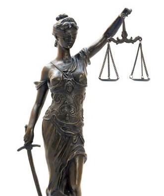 avocat grenoble