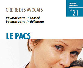 avocat pacs à grenoble