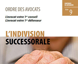 avocat succession à grenoble