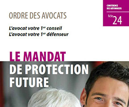 avocat tutelle à grenoble