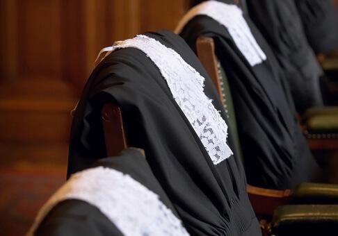 https://www.mennessier-avocat.fr/kcfinder/upload/images/honoraires-avocat-grenoble.jpg