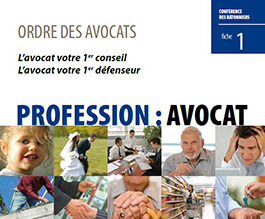 profession avocat à grenoble